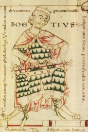 From Cambridge University Library MS Ii.3.12, ff. 73v-74