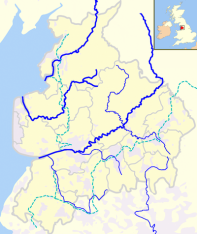 Rivers_of_Lancashire