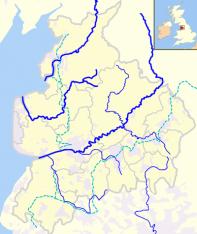 Rivers_of_Lancashire