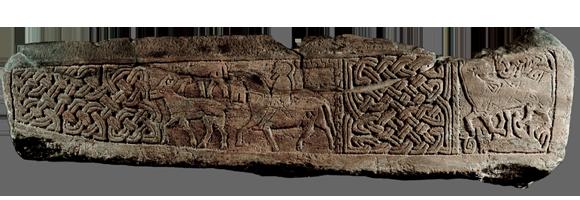 sarcophagus_cutout