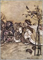 alice_in_wonderland_by_arthur_rackham_-_10_-_off_with_her_head
