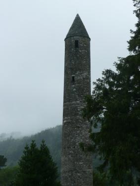 Glendaltower1