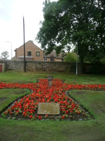 Northumbria 002 Chester-le-Street2